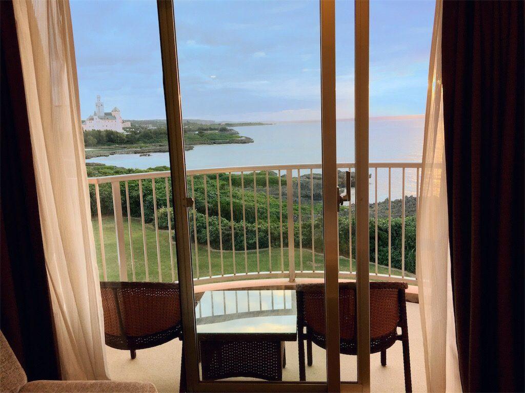 宮古島ホテル ウェルネスヴィラブリッサ