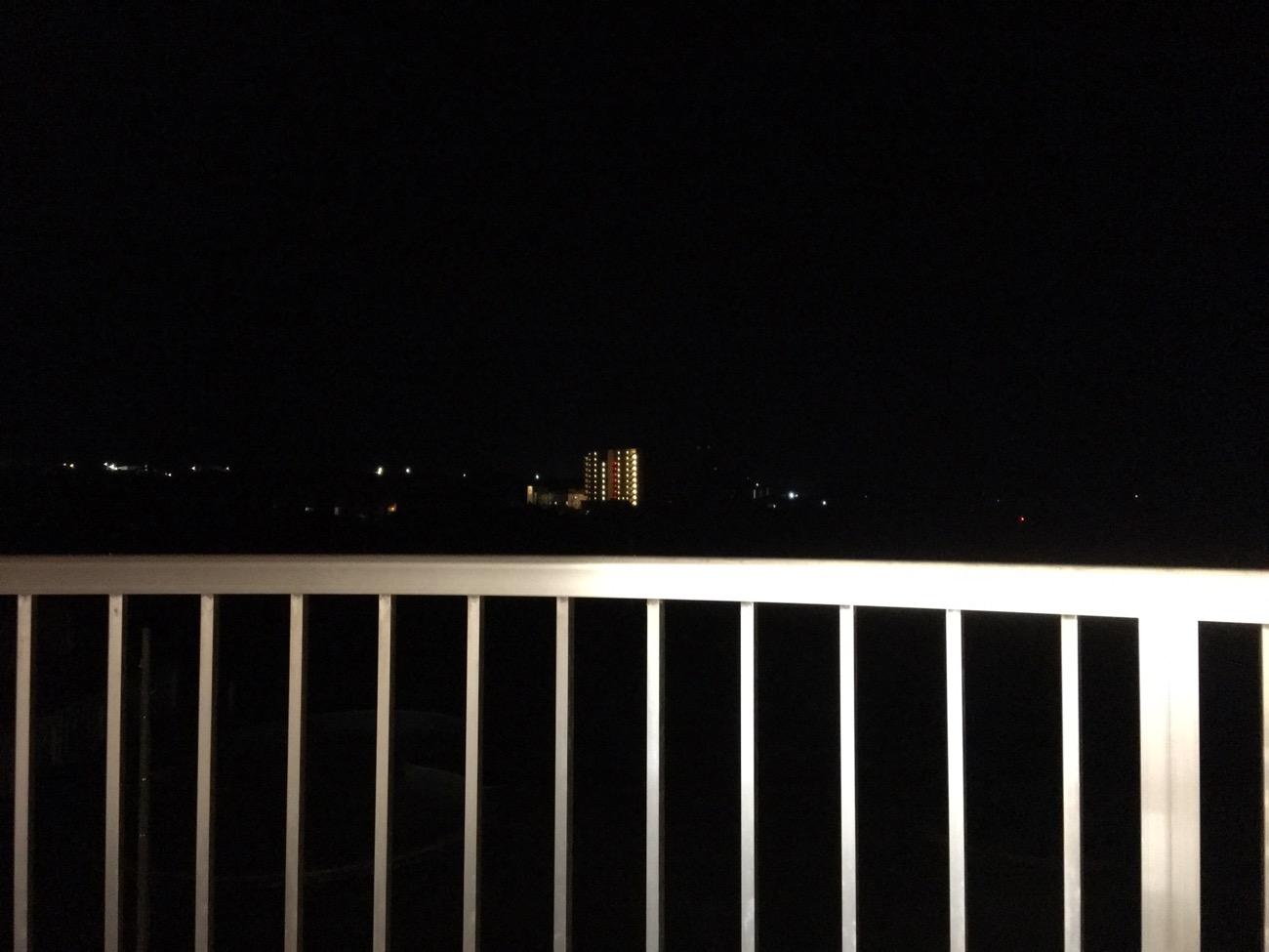 オーシャンビューが嬉しい宮古島ホテル ウェルネスヴィラブリッサ