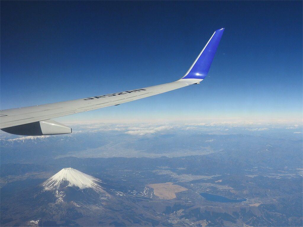 宮古島への飛行機比較ANAJALLCC