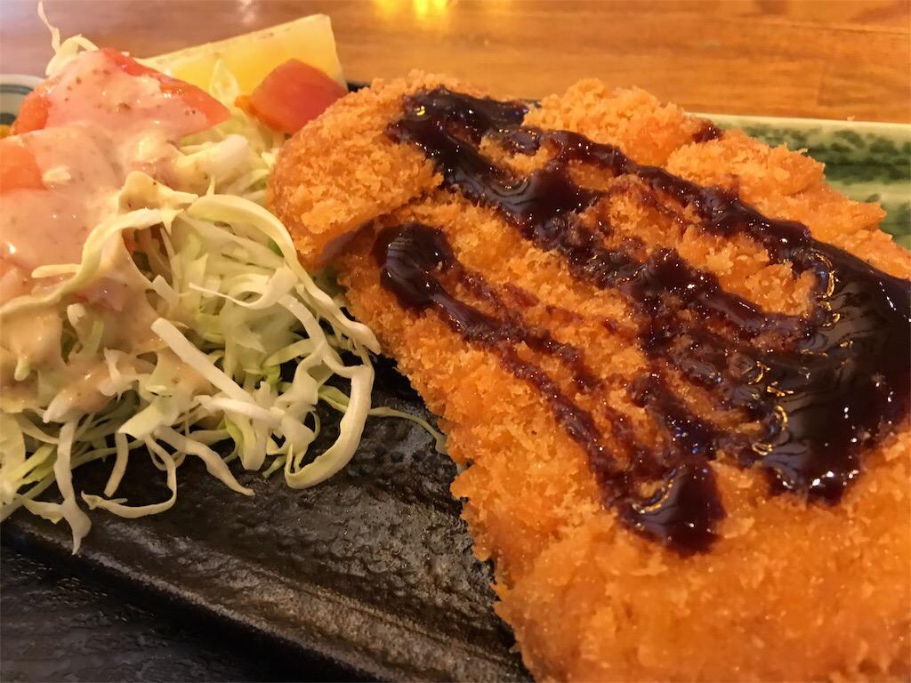 宮古島空港レストランぱいぱいのむら