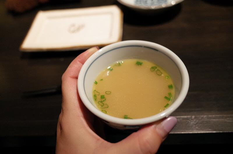 とりどきクアラルンプールグルメ日本食