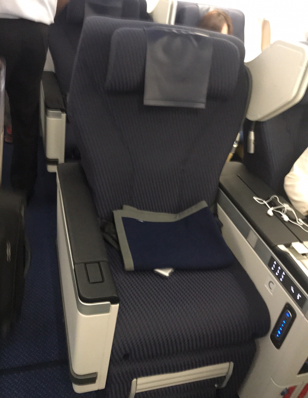 A321neo座席 路線