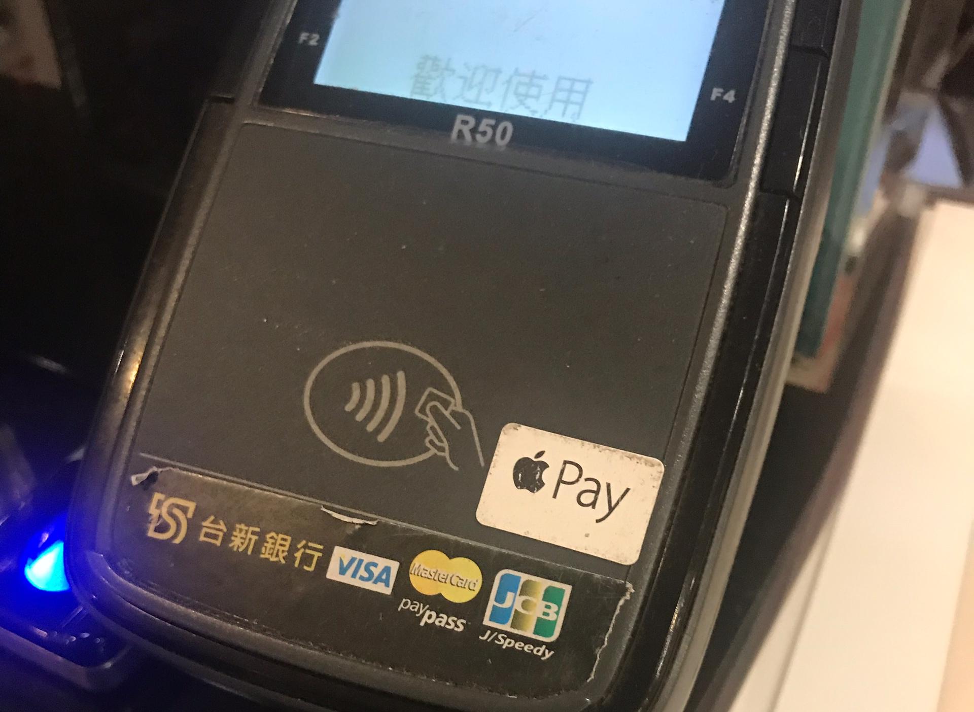 クレジットカードが使える 紅九九