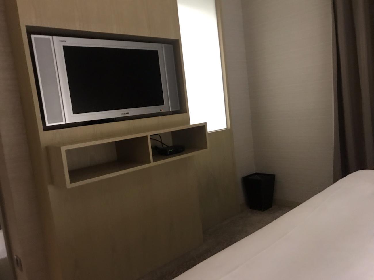 台北官邸飯店 ホテルグランデタイペイホテル 士林夜市 士林市場の観光におすすめ
