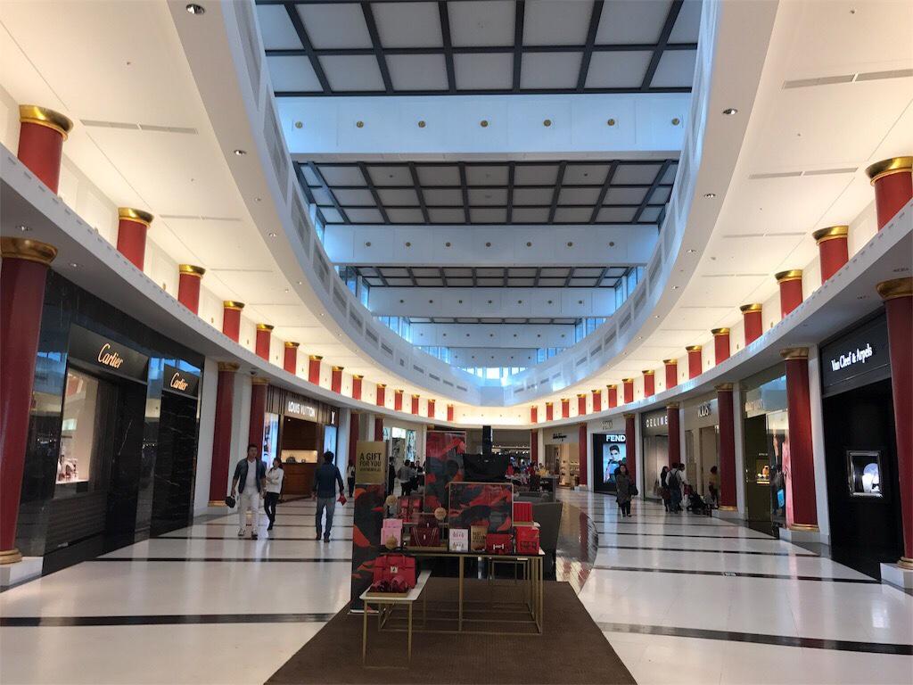 沖縄 免税品 買い物ブログ 口コミ