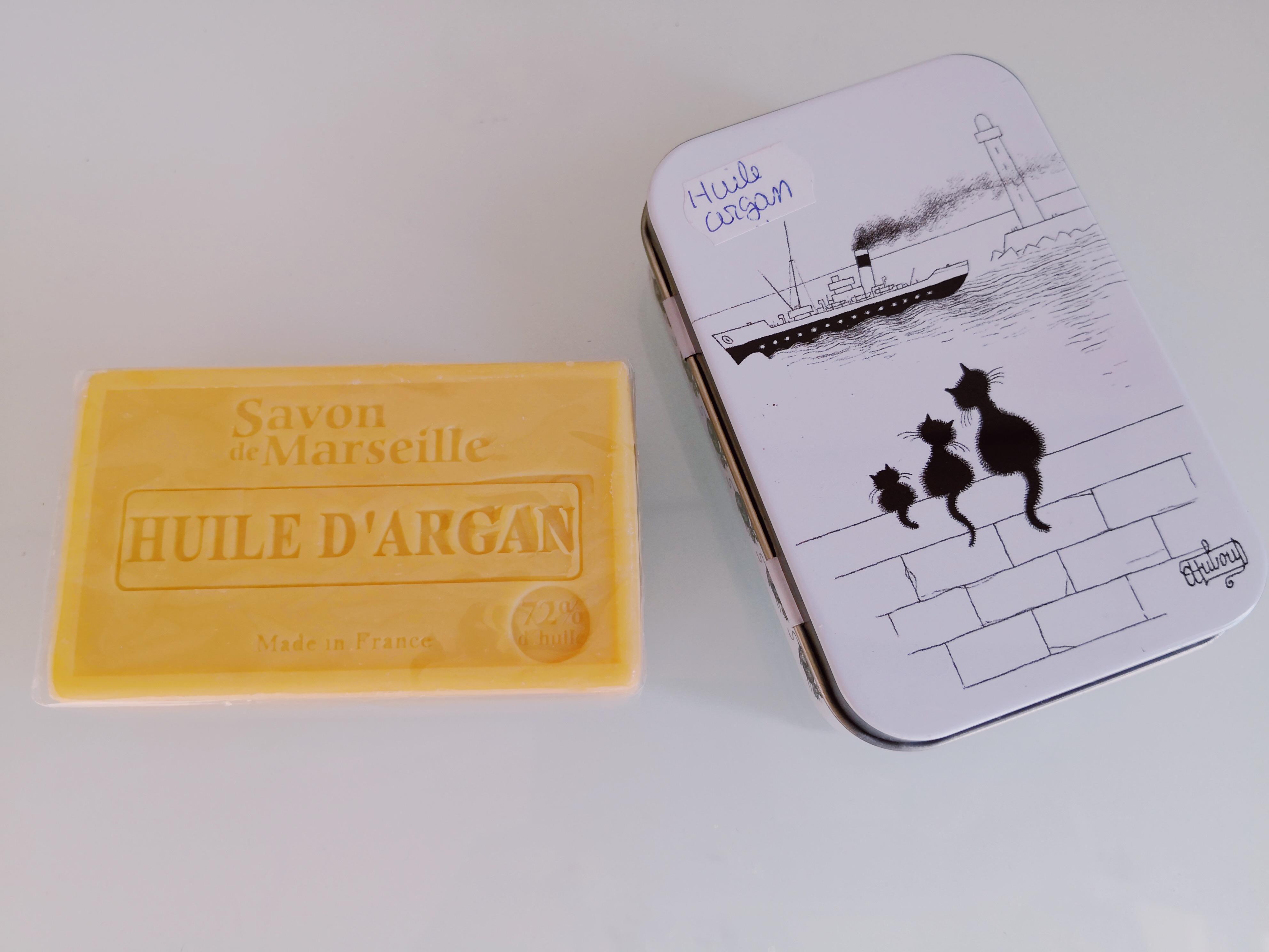 ブロモン(Bromont)のチョコレート専門店Le Musée du chocolat