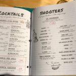 ケベック観光グルメおすすめレストランシュガーシャック
