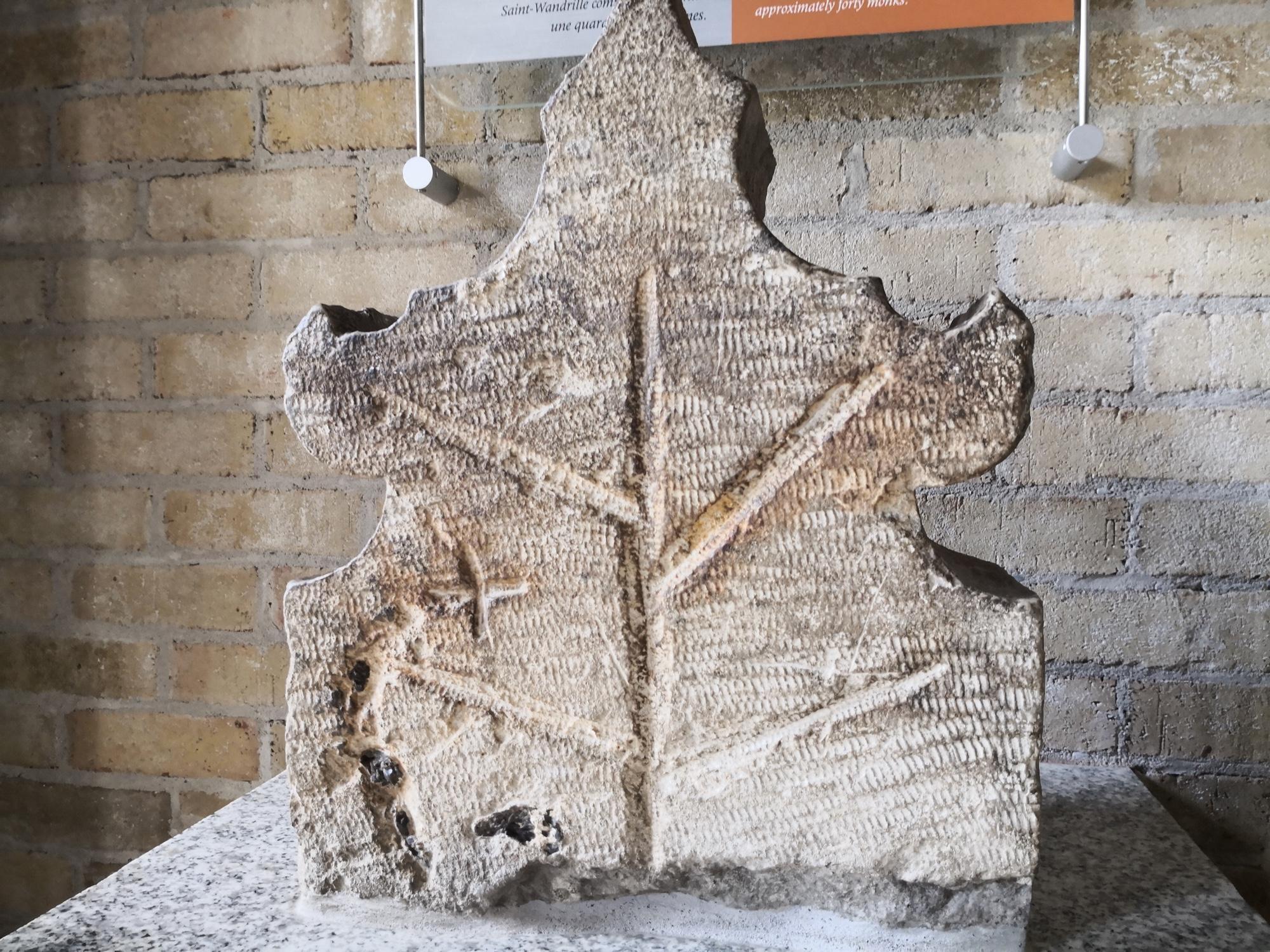 「サン ブノワ デュ ラック修道院」 Saint Benoit-du-Lac Abbey