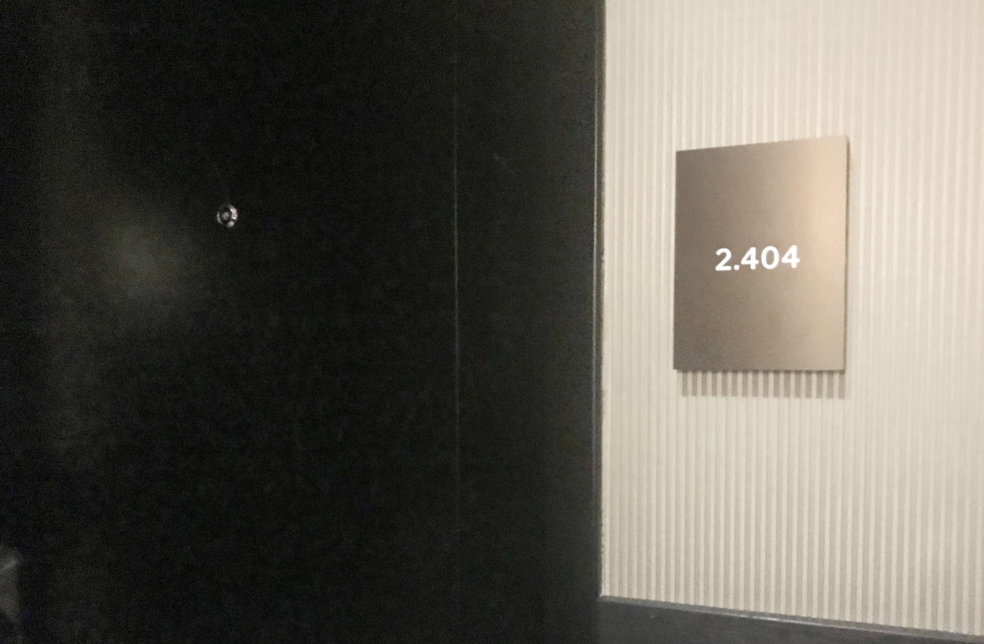 高級ホテル Hotel Place D'armes
