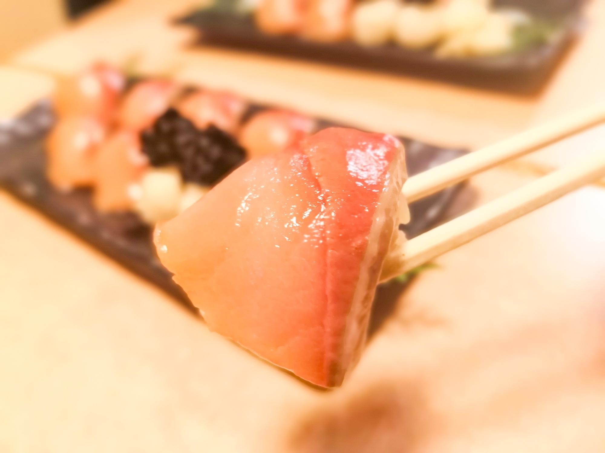 島寿司 八丈島 池袋