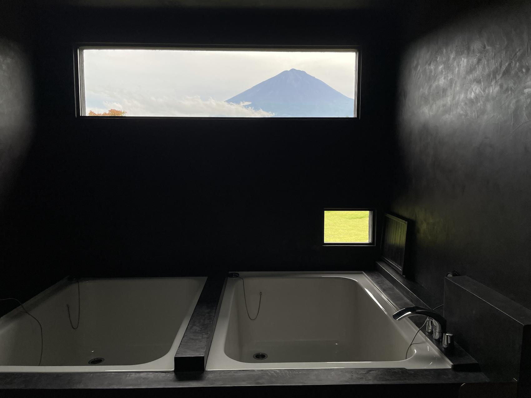 貸し切り風呂 プライベート風呂 内風呂 アブラサスホテル
