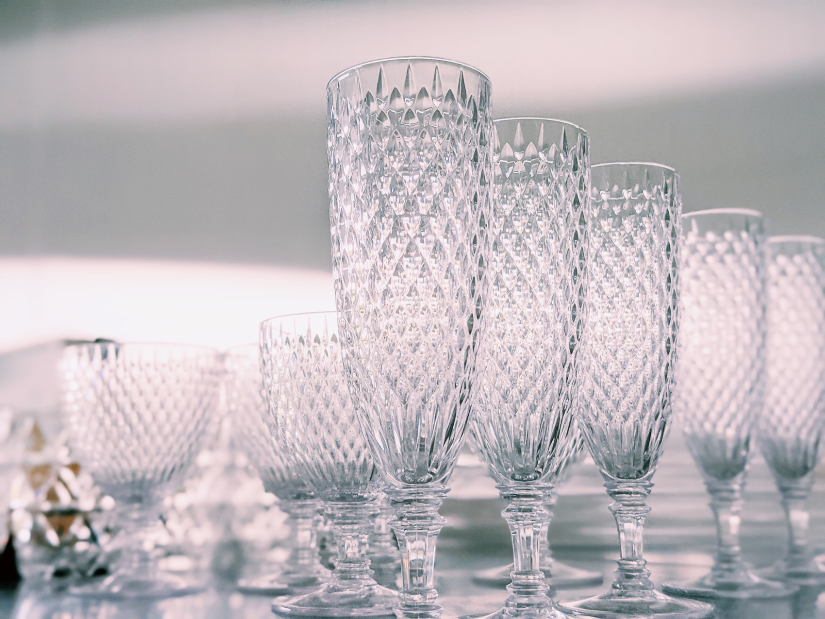 グラス 食器 アブラサスホテル感想 口コミ